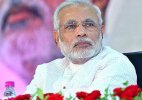PM Modi should resign if he can't ask 4 women ministers to step down: Congress