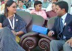 Vasundhara Raje recommended Lalit Modi for Padma Awards in 2007