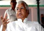 Decision on merger or adjustment soon: Lalu Prasad