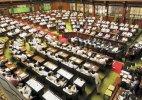 75% Salary hike for Karnataka MLAs