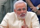 PM Modi can make a statement in parliament tomorrow to break logjam