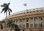 intolerance GST Parliament winter session