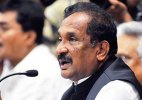 Karnataka Home Minister says rape by 2 men not gang-rape, draws flak