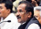 Karnataka Home Minister says rape by 2 men not gang-rape, draws flak