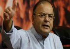 No statehood rights to Delhi unless there is consensus: Arun Jaitley