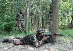 Pakistan violated ceasefire 192 times in J&K this year: Government
