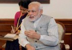 PM Narendra Modi to Visit Bodh Gaya today
