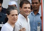 NH case: SC expunges Delhi HC remarks; exempts Sonia, Rahul from