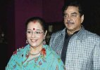 Bihar polls: Disgruntled BJP MP Shatrughan Sinha's wife may contest on JD(U) ticket