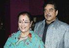 Bihar polls: Disgruntled BJP MP Shatrughan Sinha's wife may contest on JD(U) ticket