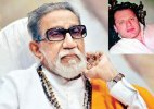 Befriended Shiv Sena LeT would want eliminate Thackeray Headley