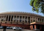 Lok Sabha passes SC/ST amendment bill