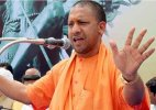 Abdullah remark seditious will take back land frm Pak Adityanath