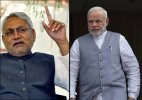 Modi's key campaign team member likely to join Nitish