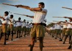RSS membership gets a boost from Bihar polls