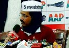 Top 10 highlights of AAP manifesto