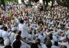 Jat Mahasabha to boycott Independence Day celebrations