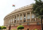 Parliamentary panel recommends doubling MPs salary, increase in allowance
