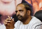Time to reflect on Article 370 : Hansraj Ahir