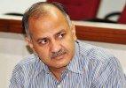 Delhi an unplanned city: Deputy CM Manish Sisodia