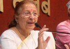 Sumitra Mahajan cites PM Modi's LPG appeal as model for global development cooperation