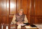 Delhi Polls: Prime minister Modi to address 4-5 rallies