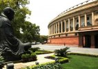 Land Bill: Parliamentary panel seeks more time, legislation may Monsoon Session
