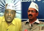 Kejriwal got fake calls made to AAP MLAs for accusing BJP of horse-trading: Rajesh Garg