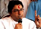 Raj Thackeray slams Owaisi for sympathising with Yakub Memon