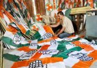 Congress wins Meghalaya by-election