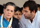 Rahul Gandhi on leave before budget session, BJP says Congress is already on a long leave