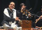 After Delhi, West Bengal govt invites Ghulam Ali to perform