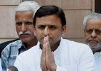 UP CM requests government to declare 3 state highways as national highways