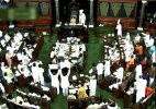 No LoP post but Congress to head five parliamentary standing committees