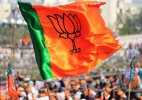 With 8.80 crore enrolments, BJP becomes largest political party of the world