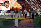 Former-Delhi MLA Bharat Singh shot dead in Najafgarh