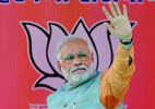 Modi stands for 'Man Of Damage to India': Singhvi