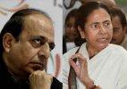 Honesty punished, dishonesty rewarded in party: TMC MP Dinesh Trivedi