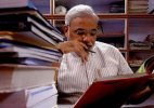 PM Modi scored 62.3% in MA from Gujarat University