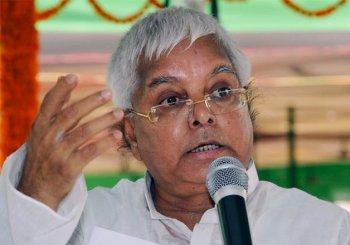 RJD moves Election Commission against PM Modi's 'shaitan' remark