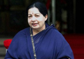Amma returns: Jayalalithaa to take oath as Tamil Nadu Chief Minister today