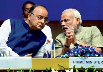 Land Bill: BJP takes U-turn on key provisions, to bring back consent clause