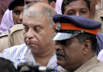 Sheena Bora murder: Peter Mukerjea, Indrani siphoned off 900 crore from 9X media, alleges CBI