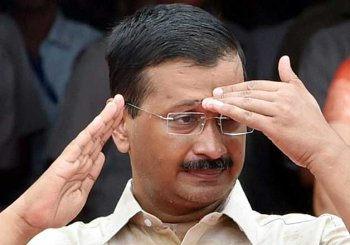 1 year of Kejriwal govt: High on rhetoric but performance just 'modest'