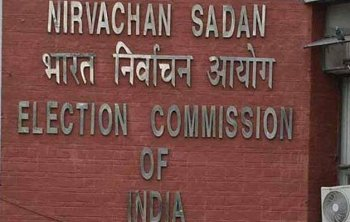 Bihar assembly  polls may be five-phased