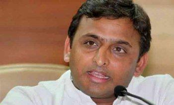 People waiting for Narendra Modi government to fulfill promises: Akhilesh Yadav