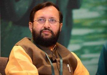 Maharashtra polls: No tacit understanding with NCP, says BJP