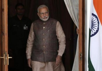 PM Modi-led panels to appoint CIC, CVC today
