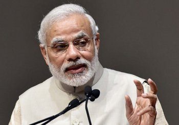 Jamia invites PM Modi for its convocation; no nod so far
