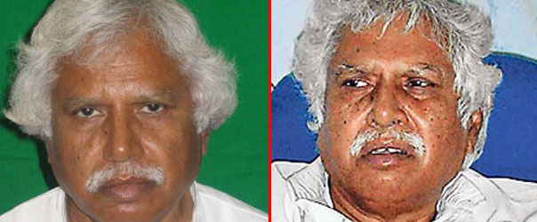 Know Madhusudan Mistry, new UP in-charge of Congress and Rahul's close confidante